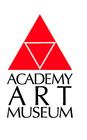 Academy Art Museum logo