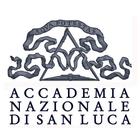 Accademia Nazionale di San Luca logo