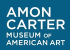 Amon Carter Museum of American Art logo