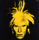 Andy Warhol Museum logo