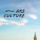 ArsCulture logo
