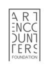 Art Encounters Foundation logo