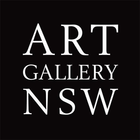 Art Gallery of New South Wales logo
