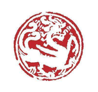 Art Museum of the Chinese University of Hong Kong logo