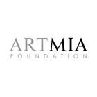 ARTMIA Foundation logo