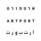 Artport Tel Aviv  logo