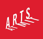 Arts at MIT logo
