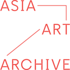 Asia Art Archive logo