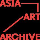 Max500_https-www-artsy-net-asia-art-archive
