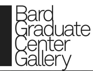 Bard Graduate Center Gallery logo