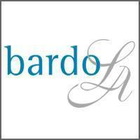 bardoLA  logo