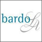 Max500_https-www-artsy-net-bardola