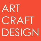 Bellevue Arts Museum logo