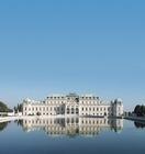 Belvedere Museum logo
