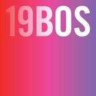 Max500_https-www-artsy-net-biennaleofsydney