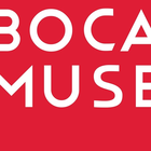 Boca Raton Museum of Art logo