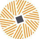 Brandywine River Museum of Art logo