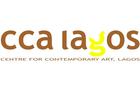 CCA, Lagos logo