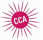 Center for Contemporary Art - Tel Aviv logo