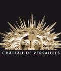 Château de Versailles logo