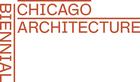 Chicago Architecture Biennial logo
