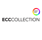 ECC Collection logo