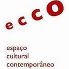 Max500_https-www-artsy-net-ecco-espaco-cultural-contemporaneo