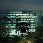 Fondation Cartier pour l'art contemporain logo