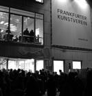 Max500_https-www-artsy-net-frankfurter-kunstverein