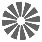 Graphicstudio USF logo