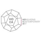 Max500_https-www-artsy-net-hong-kong-contemporary-art