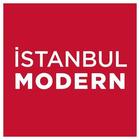 Max500_https-www-artsy-net-istanbulmodern