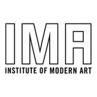 Institute of Modern Art logo
