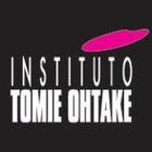 Max500_https-www-artsy-net-instituto-tomie-ohtake