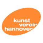 Max500_https-www-artsy-net-kunstverein-hannover