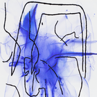 Max500_https-www-artsy-net-kunstverein-reutlingen
