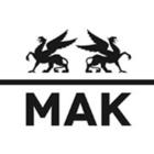 Max500_https-www-artsy-net-mak-vienna