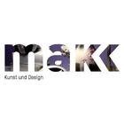 Max500_https-www-artsy-net-makk
