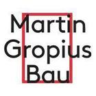 Max500_https-www-artsy-net-martin-gropius-bau