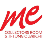 Max500_https-www-artsy-net-me-collectors