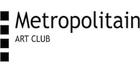 Max500_https-www-artsy-net-metropolitain-art-club