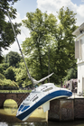 Max500_https-www-artsy-net-middelheimmuseum