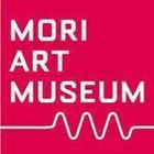 Max500_https-www-artsy-net-mori-art-museum