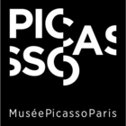 Max500_https-www-artsy-net-musee-picasso-paris