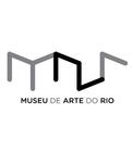 Max500_https-www-artsy-net-museuarterio