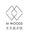Max500_https-www-artsy-net-m-woods