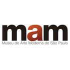 Max500_https-www-artsy-net-mam-sao-paulo