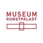 Max500_https-www-artsy-net-museum-kunstpalast