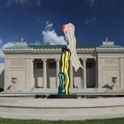 Max500_https-www-artsy-net-new-orleans-museum-of-art