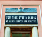 Max500_https-www-artsy-net-new-york-studio-school